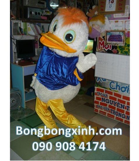Cho thuê Mascot chào đón khách ngày trung thu Goc_1396847857
