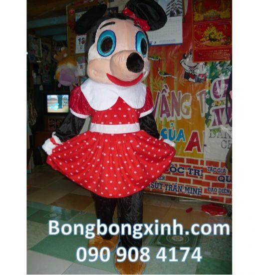 Cho thuê Mascot chào đón khách ngày trung thu Goc_1396847878
