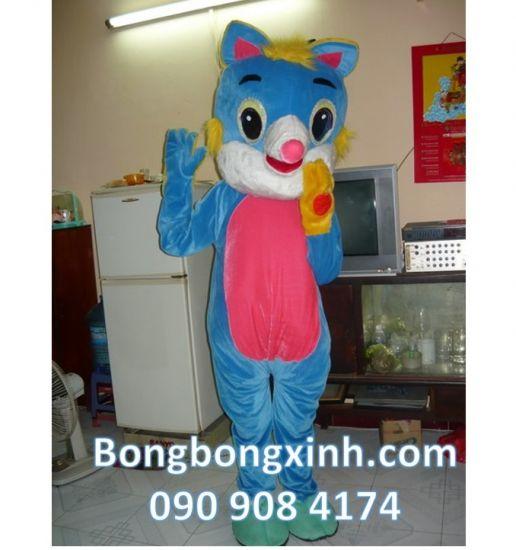 Cho thuê Mascot chào đón khách ngày trung thu Goc_1396847896