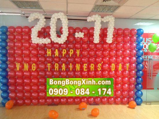 Kinh khí cầu thịnh hành để quảng bá sản phẩm của quý khách Goc_1396854286