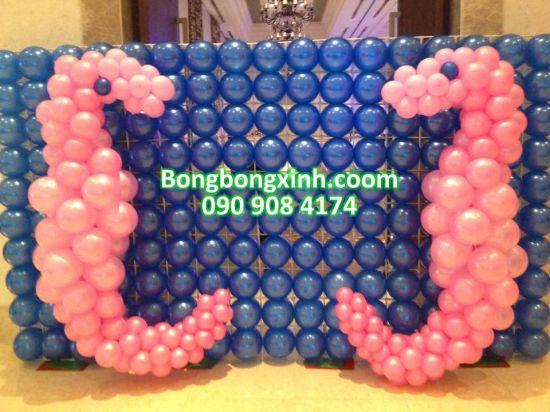 Kinh khí cầu thịnh hành để quảng bá sản phẩm của quý khách Goc_1396854336