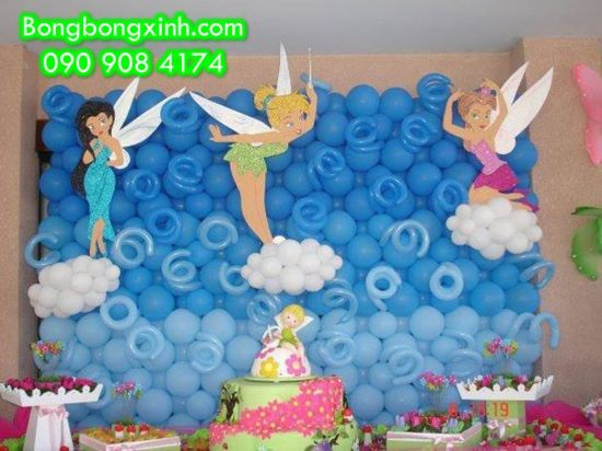 Kinh khí cầu cho thuê quảng bá sự kiện Halloween Goc_1396854368