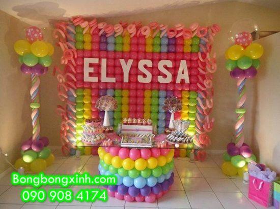 Kinh khí cầu cho thuê quảng bá sự kiện Halloween Goc_1396854454
