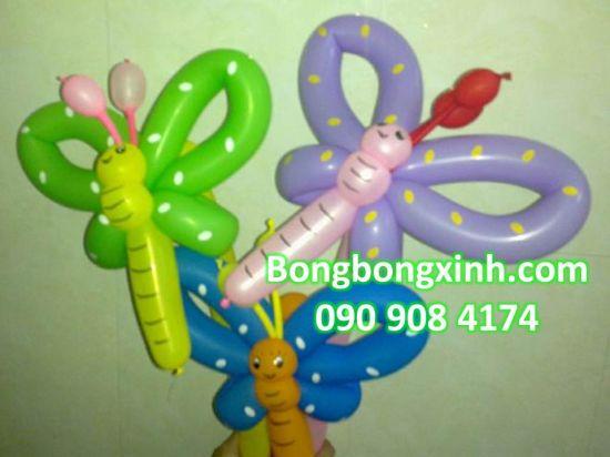 Bong bóng tạo hình cho sinh nhật hay sự kiện 20/11 Goc_1396858764