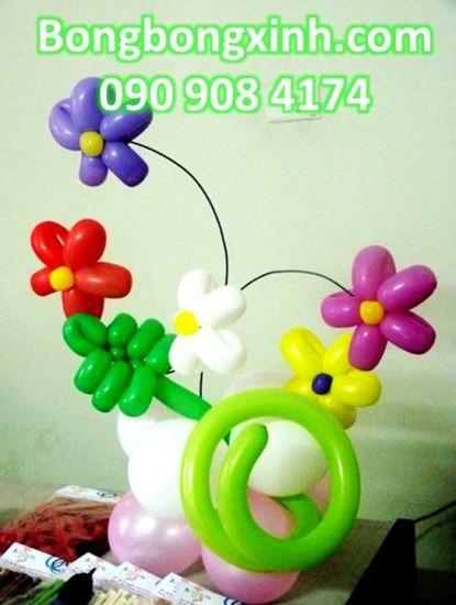 Bong bóng tạo hình cho sinh nhật hay sự kiện 20/11 Goc_1396858795