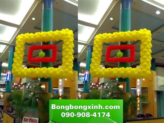 Bong bóng đầy nghệ thuật sáng tạo cho bé Goc_1396859805