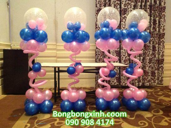 Trụ bong bóng xinh đẹp có thể sử dụng tết trung thu Goc_1397879961