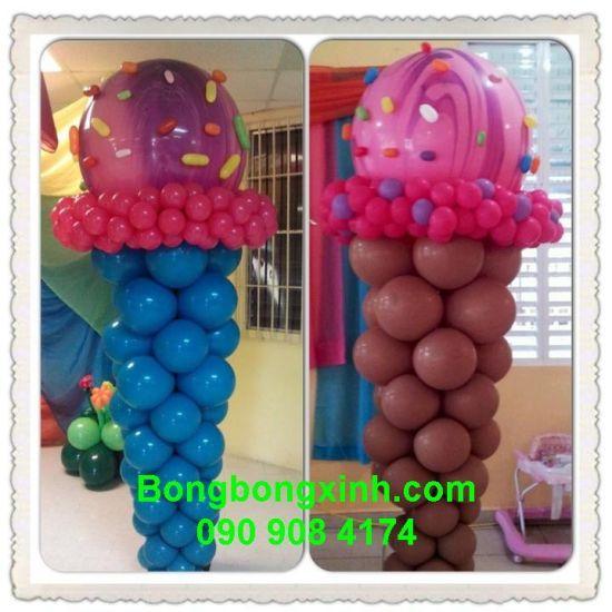 Kem bong bóng dễ thương cho ngày trung thu Goc_1399521576
