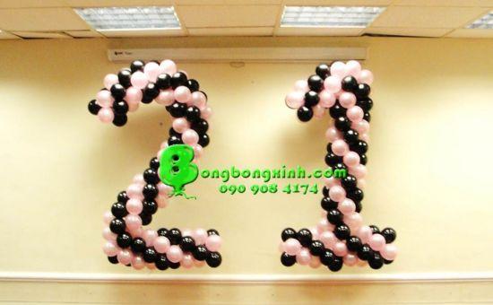 Số bong bóng đẹp mắt và tinh tế cho bé Goc_1399950573