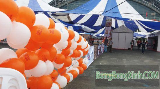 Bong bóng in logo cho quảng cáo sự kiện Goc_1402026770