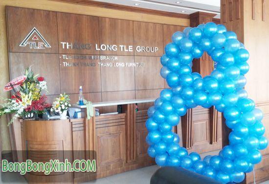 Bong bóng số rất thích hợp cho sinh nhật của bé Goc_1402368575