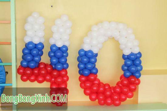 Số bong bóng đẹp mắt và tinh tế cho bé Goc_1412667459
