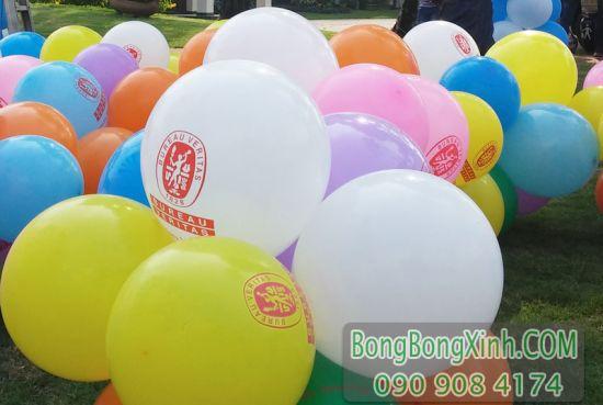 Bong bóng in logo quảng cáo hay trang trí sự kiện Goc_1421398059