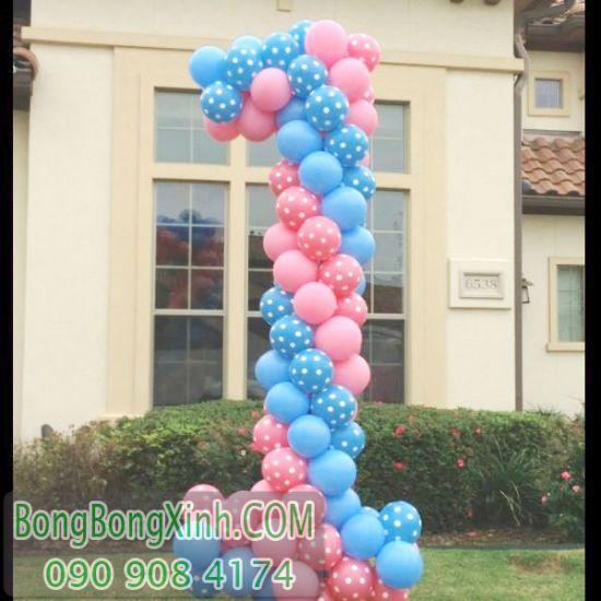 Bong bóng số rất thích hợp cho sinh nhật của bé Goc_1438143672