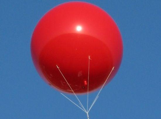 Cho thuê khính khí cầu giá rẻ và chất lượng cho quảng cáo Goc_1472319874