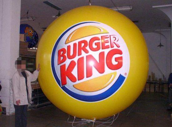 Cho thuê khính khí cầu giá rẻ và chất lượng cho quảng cáo Goc_1472320464