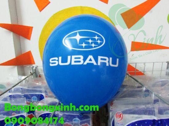Bong bóng in quảng cáo sản phẩm Goc_1474450226