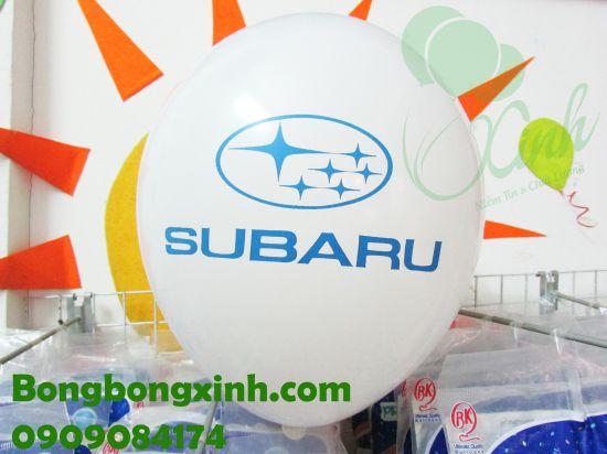 Bong bóng in quảng cáo sản phẩm Goc_1474450437