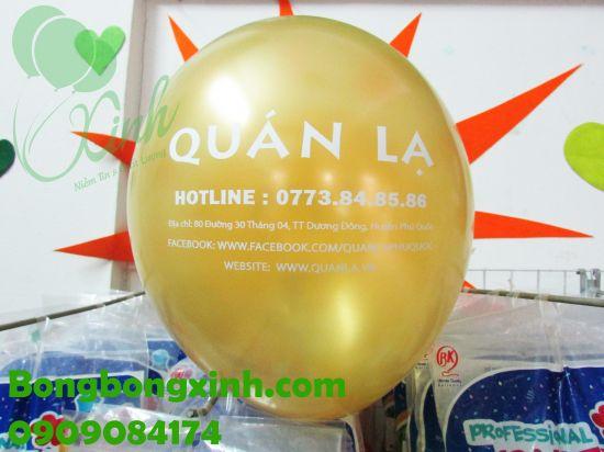 Cung cấp bong bóng in sự kiện số lượng lớn giá tốt tại TPHCM Goc_1474960215