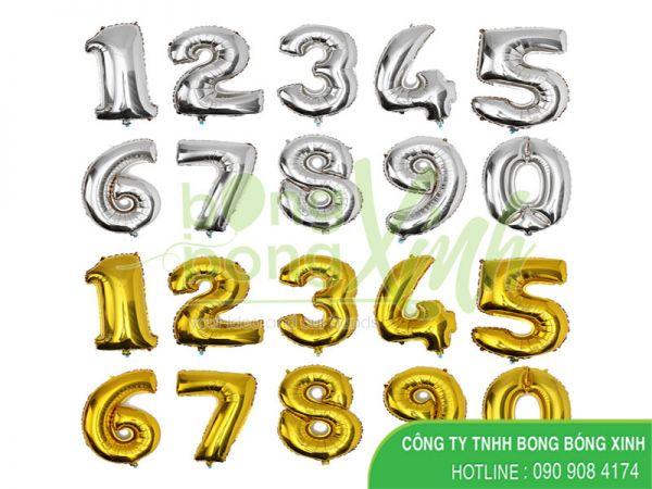Bong bóng bạc sinh động cho sinh nhật Goc_1494308301