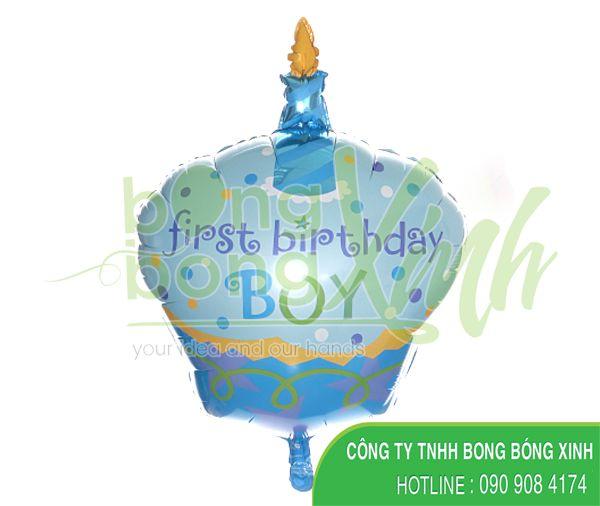Bong bóng bạc sinh động cho sinh nhật Goc_1494316648