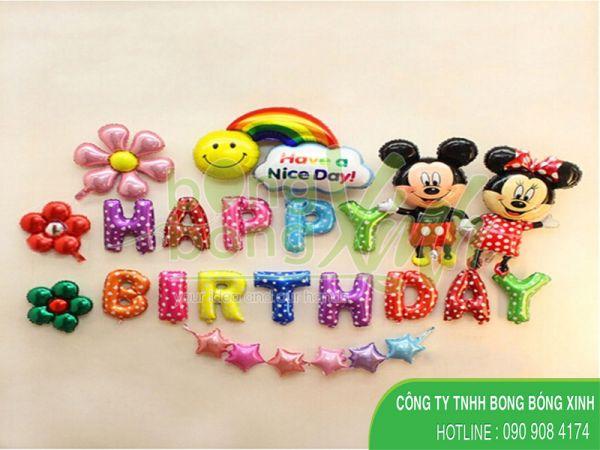 Bong bóng bạc cho sự kiện hay sinh nhật bé Goc_1495087222