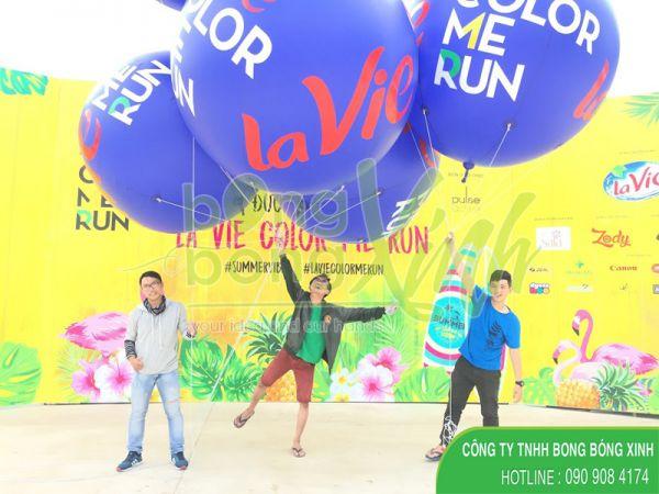Khinh khí cầu cho thuê để tổ chức sự kiện trung thu Goc_1498455907