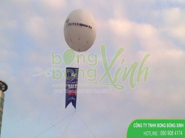 Khinh khí cầu cho thuê để tổ chức sự kiện trung thu Goc_1498564200