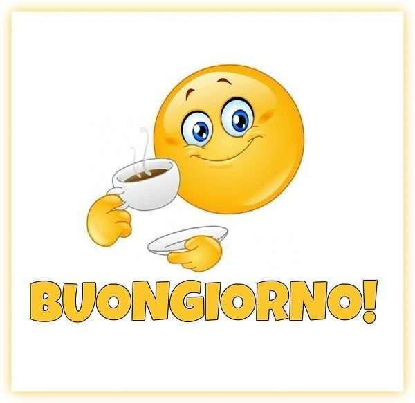 Lunedi 29 Ottobre 2018 Buona settimana Buongiorno-caff%C3%A8-per-whatsapp-600x583