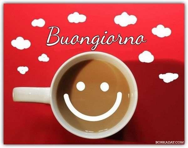 Giovedì 05 Gennaio Buongiorno-tazza-con-il-sorriso-600x475