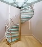 Cầu thang xoắn ốc Cau_thang_inox_kinh