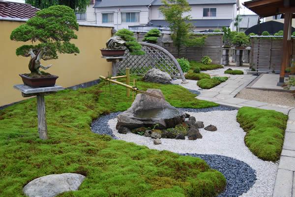 الحدائق المنزلية Nakanishi_0074