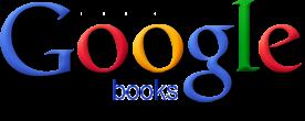 3 ملايين كتاب متوفرة  للتحميل من خلال GOOGLE BOOKs Books_logo_lg