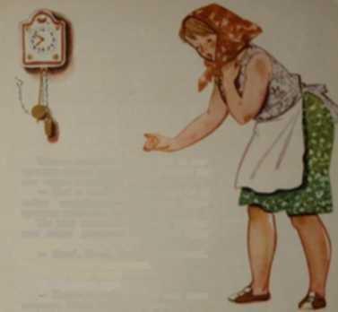 Книга. Смирнов Виктор » Щучий завтрак (Иллюстрации А. Лурье) 6