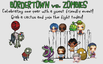 Bordertown: An Elfside Story (Now with a Guest-Friendly Birthday Event!) Bordertown_zombies_back