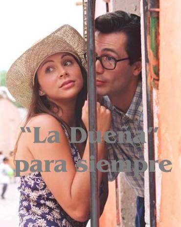 Айлин Мухика / Aylin Mujica Image033