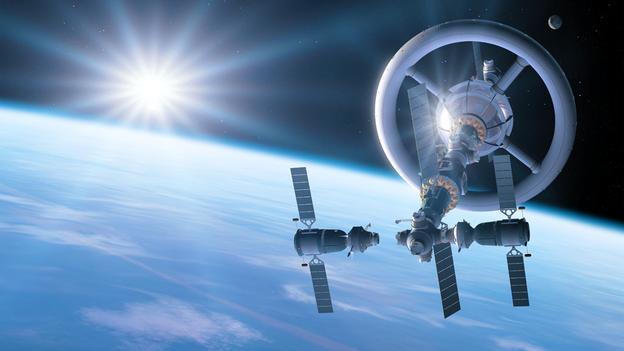 Blog - Born For Space Giant-wheel-spl-mit