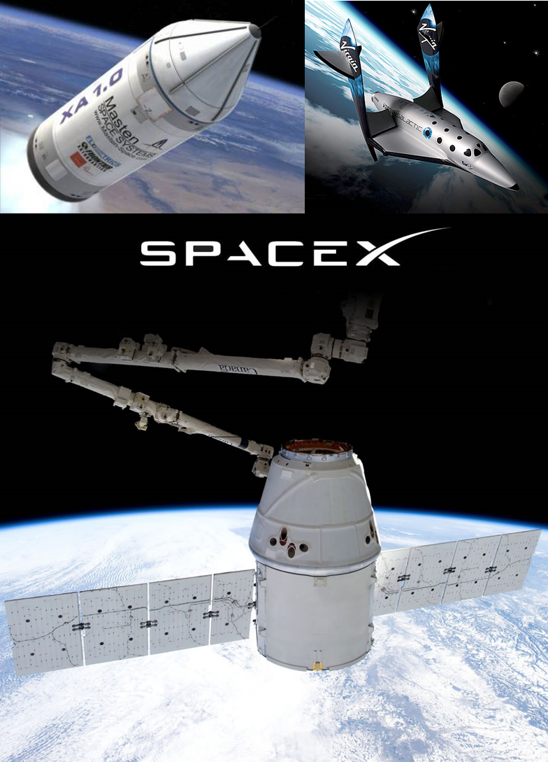 Blog - Born For Space Newspace-combined-2