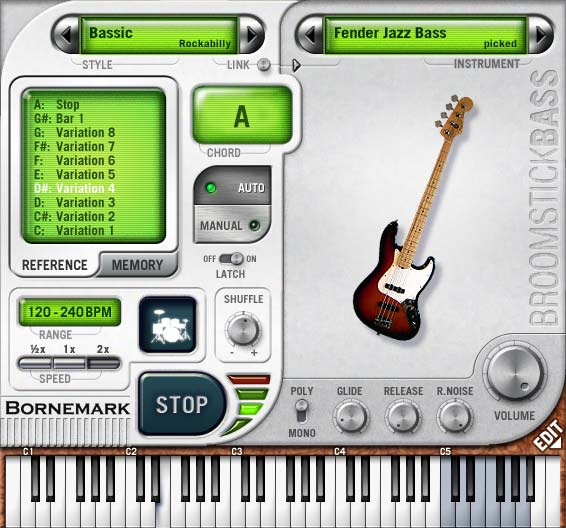 VST instrument Screenshot01_large