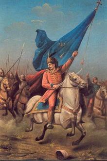 Legende o Kosovskom boju Kosovski_boj