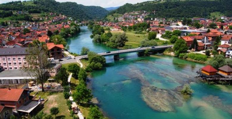 Bosna i Hercegovina - Page 2 Dsadasdas
