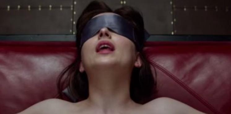 """KINEMA / Cfarë na mëson në të vërtetë """"50 hijet e Greit"""" për seksualitetin e femrës Screen-Shot-2015-02-14-at-19.16.13"""