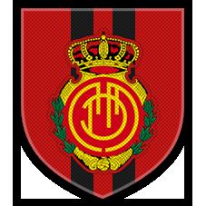 Escudos Estadios Camisetas  Banderas y EMOJIS WATS 1726