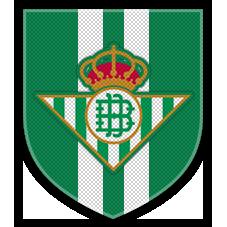 Escudos Estadios Camisetas  Banderas y EMOJIS WATS 1733