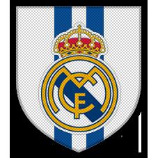 Escudos Estadios Camisetas  Banderas y EMOJIS WATS 1736