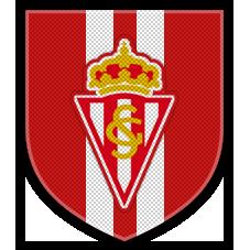 Escudos Estadios Camisetas  Banderas y EMOJIS WATS 1745