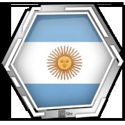 Escudos Estadios Camisetas  Banderas y EMOJIS WATS 1649