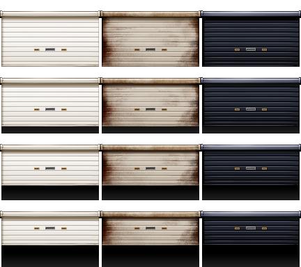 [MV] Tile, windows etc... de  BOUGAINVILLEA Character_mv1