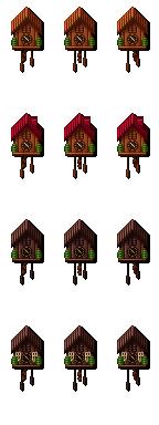 [MV] Tile, windows etc... de  BOUGAINVILLEA Character_mv10