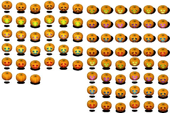 [MV] Tile, windows etc... de  BOUGAINVILLEA Character_mv13